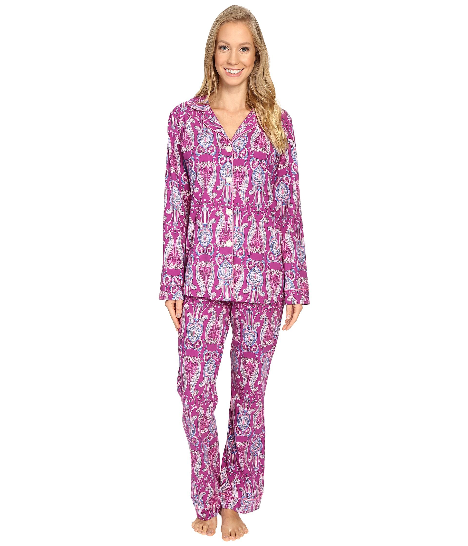 BedHead, Sleepwear, Women at 6pm.com