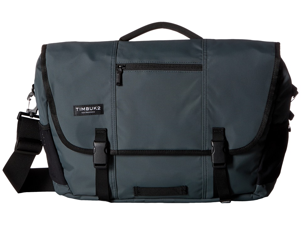 Timbuktu Commute (Medium) (Surplus) Computer Bags