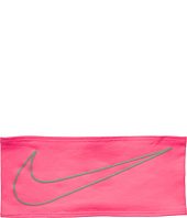 Nike - Dri-Fit Swoosh Running Headband