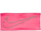 Nike - Dri-Fit Swoosh Running Headband