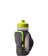 Nike - Large Handheld Bottle 22oz
