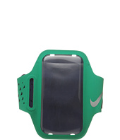 Nike - Ventilated Arm Band