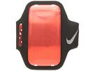 Nike Ventilated Arm Band