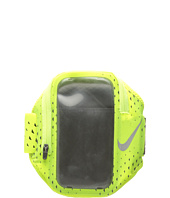 Nike - Pocket Arm Band