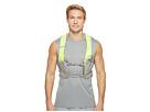 Nike - Hydration Race Vest