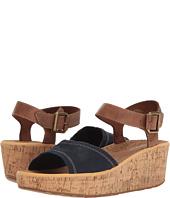 Rockport - Lanea Ankle Strap
