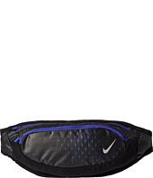 Nike - Large Capacity Waistpack