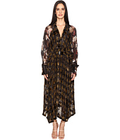 Preen by Thornton Bregazzi - Winona Dress