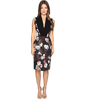Preen by Thornton Bregazzi - Neta Dress