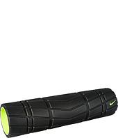 Nike - Recovery Foam Roller 20in