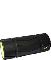 Nike - Recovery Foam Roller 13in
