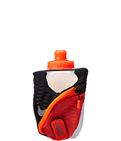 Nike - Small Handheld Flask 10oz
