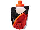 Nike - Small Handheld Flask 10oz