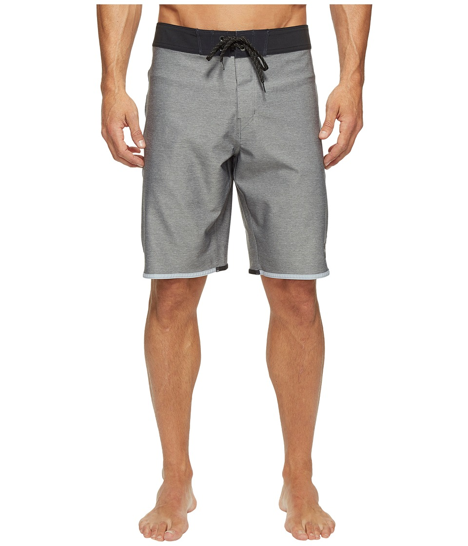 Billabong 73 X Boardshorts (Charcoal) Men