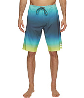 Billabong - Fluid X Boardshorts