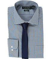 LAUREN Ralph Lauren - Poplin Checks