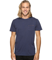 Roark - Well Worn Laundered Pocket Tee