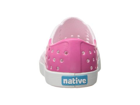 Native shoes coupon code