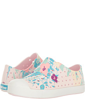 Native Kids Shoes - Jefferson Quartz Print (Little Kid)