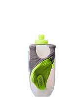 Nike - Large Handheld Flask 20oz