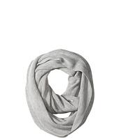 Calvin Klein - Textured Stripe Infinity Scarf