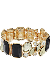 GUESS - Mixed Stone Stretch Bracelet