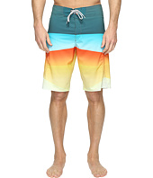 Billabong - Revolver X Boardshorts
