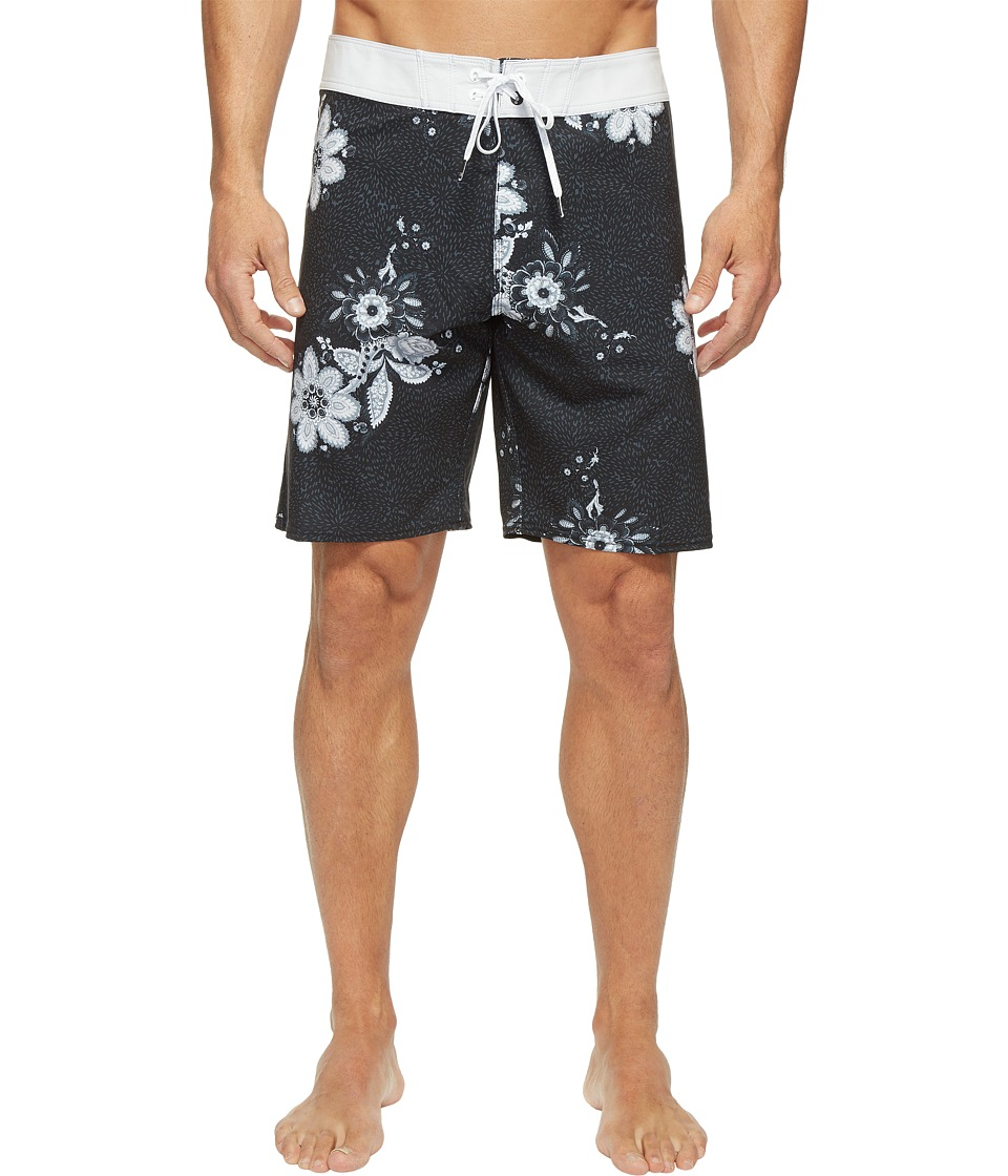 Billabong Sundays X Boardshorts (Asphalt) Men