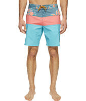 Billabong - Tribong Lo Tide Boardshorts