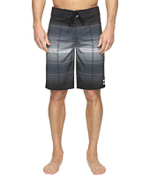 Billabong - All Day X Plaid Boardshorts