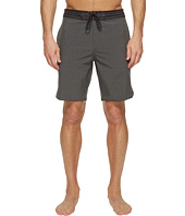 Billabong - 73 Lo Tide Boardshorts