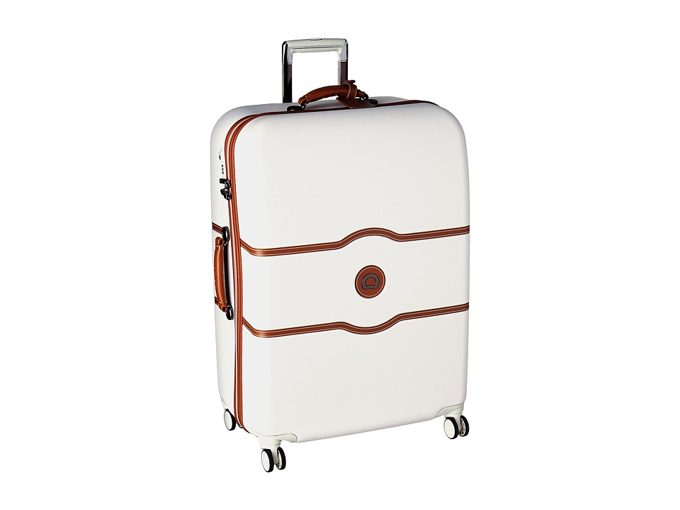 Delsey - Chatelet Hard - 28 Spinner Trolley