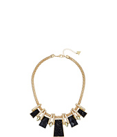 GUESS - Multi Stone Necklace