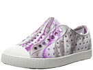 Native Kids Shoes - Jefferson Marbled (Toddler/Little Kid)