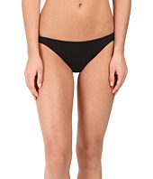 Only Hearts - Organic Cotton Basic Thong