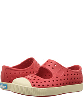 Native Kids Shoes - Juniper Mary Jane (Toddler/Little Kid)