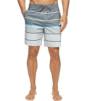 Billabong - Spinner Lo Tide Boardshorts
