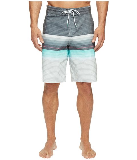 Billabong Spinner 21 Lo Tide Boardshorts