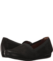 Rockport Cobb Hill Collection - Cobb Hill Galway Perforated Gigi