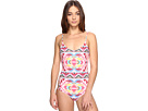 Tribe Time One-Piece