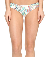 Billabong - Pixi Petal Hawaii Lo Bikini Bottom