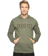 Reebok - CrossFit Virtuosity Hoodie