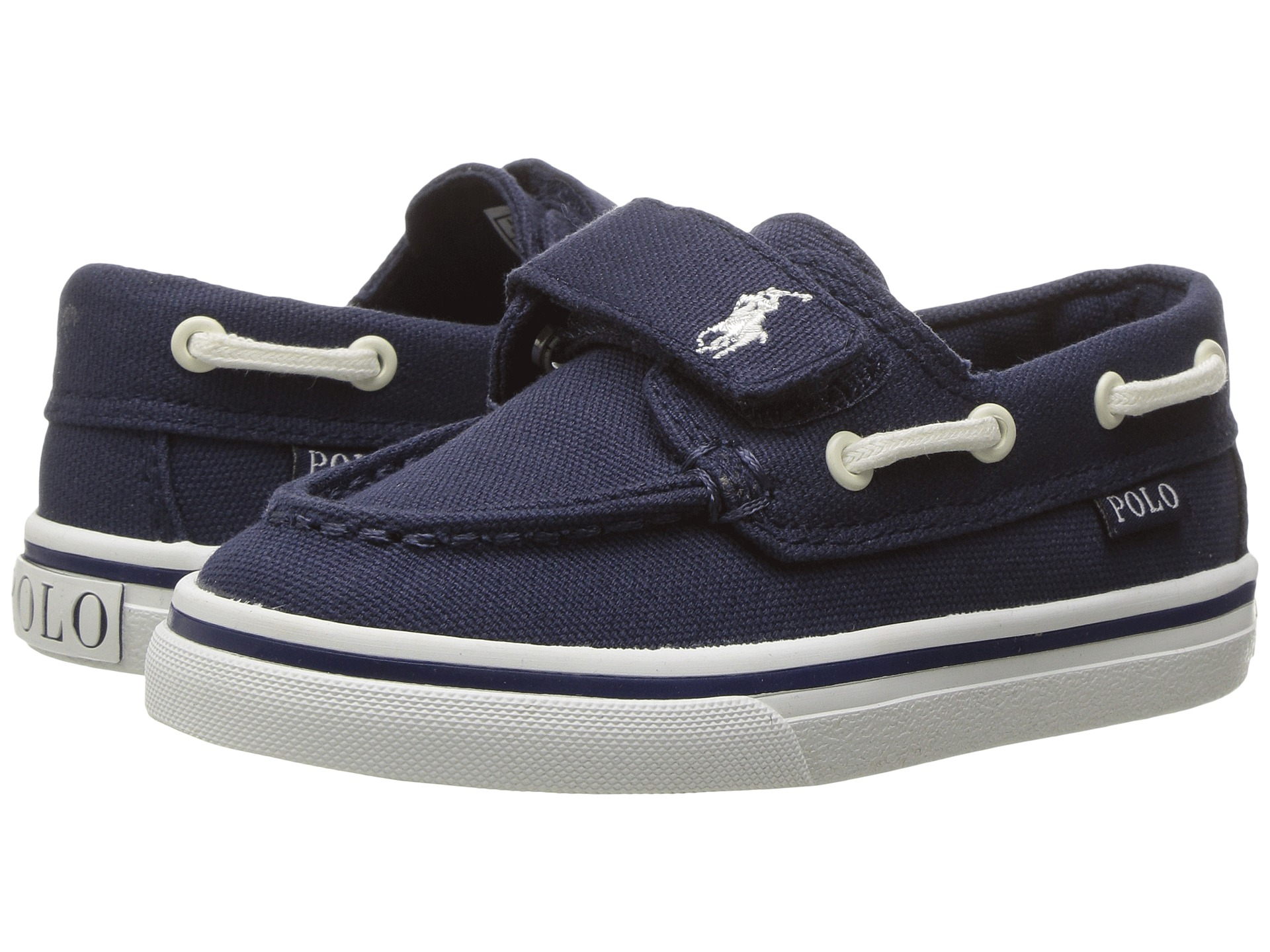 Polo ralph lauren kids batten ez toddler at for Ralph lauren kids