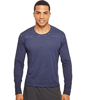 Reebok - CrossFit Long Sleeve Performance Blend Tee
