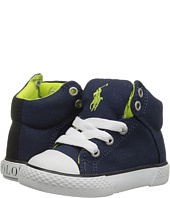Polo Ralph Lauren Kids - Colton (Toddler)