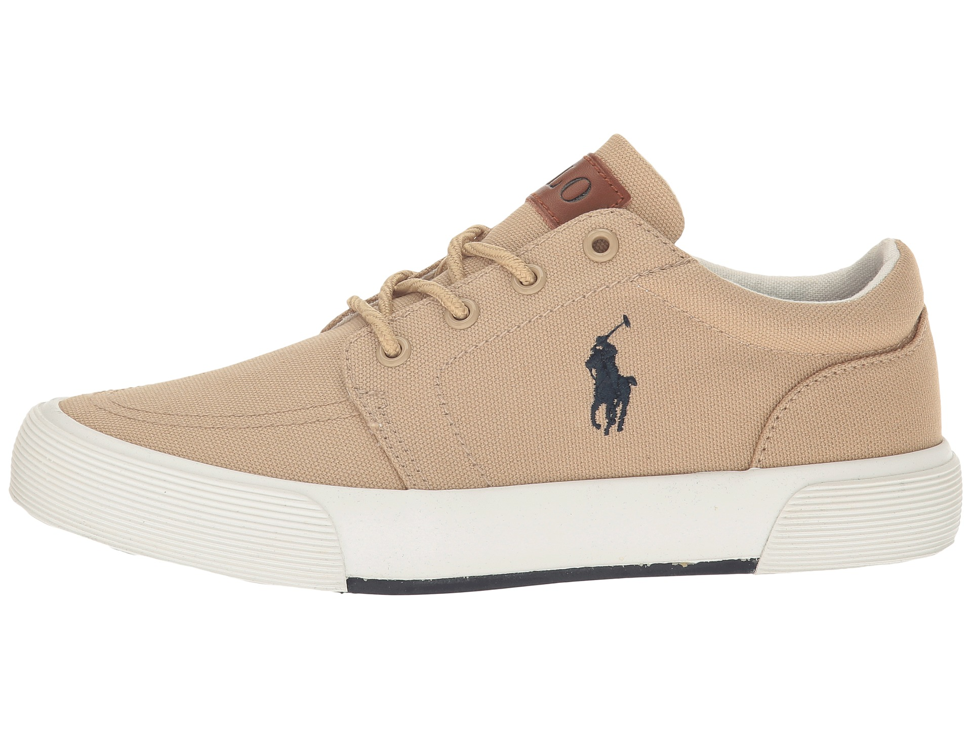 Polo ralph lauren kids faxon ii big kid at for Ralph lauren kids