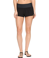Billabong - Sol Searcher Volley Short