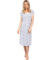 Eileen West - Waltz Nightgown