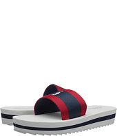 Polo Ralph Lauren Kids - Mariella (Little Kid/Big Kid)