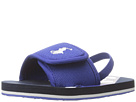 Polo Ralph Lauren Kids - Perri Slide (Toddler)